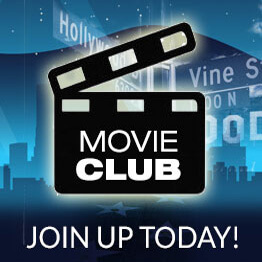 Movie Club - Join Up Today