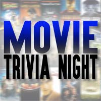 Movie Trivia Night